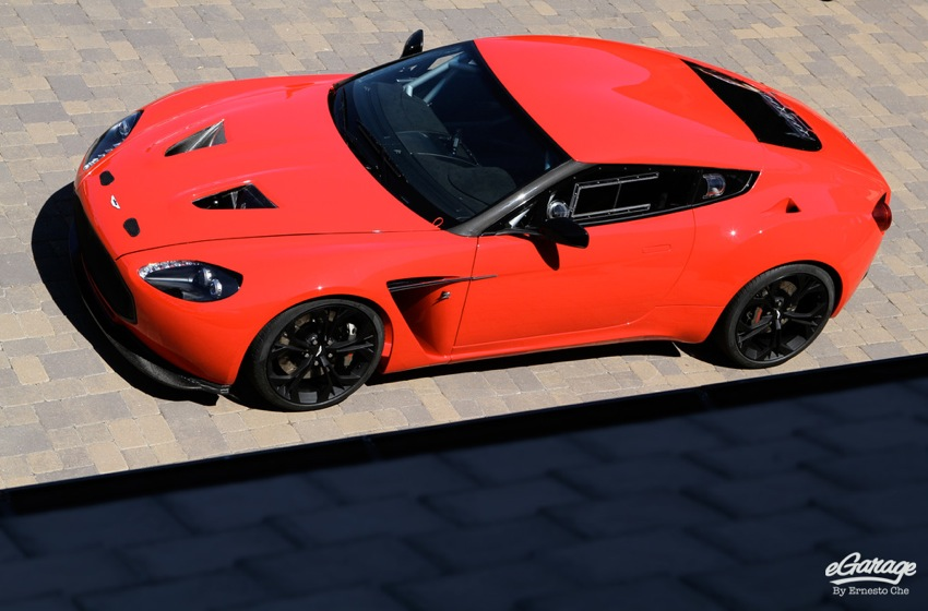 Aston-Martin-Zagato-top-view