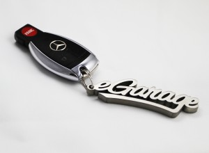 eGarage keychain1 300x220 eGear