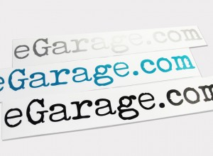 eGarage url decal1 300x220 eGear