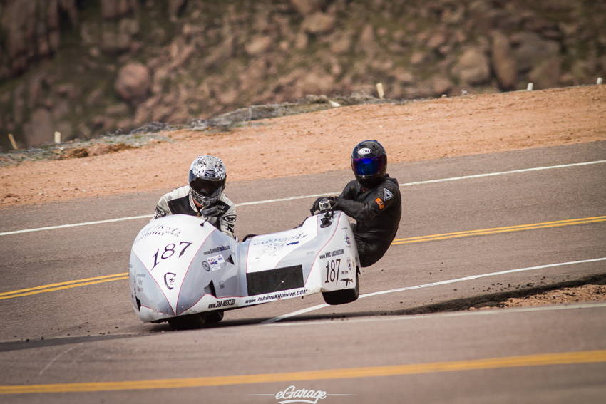 MG 7136 48 90th Pikes Peak International Hill Climb