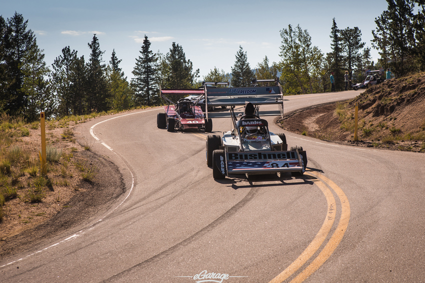 PPIHC 4 eGarage 122 of 442 90th Pikes Peak International Hill Climb