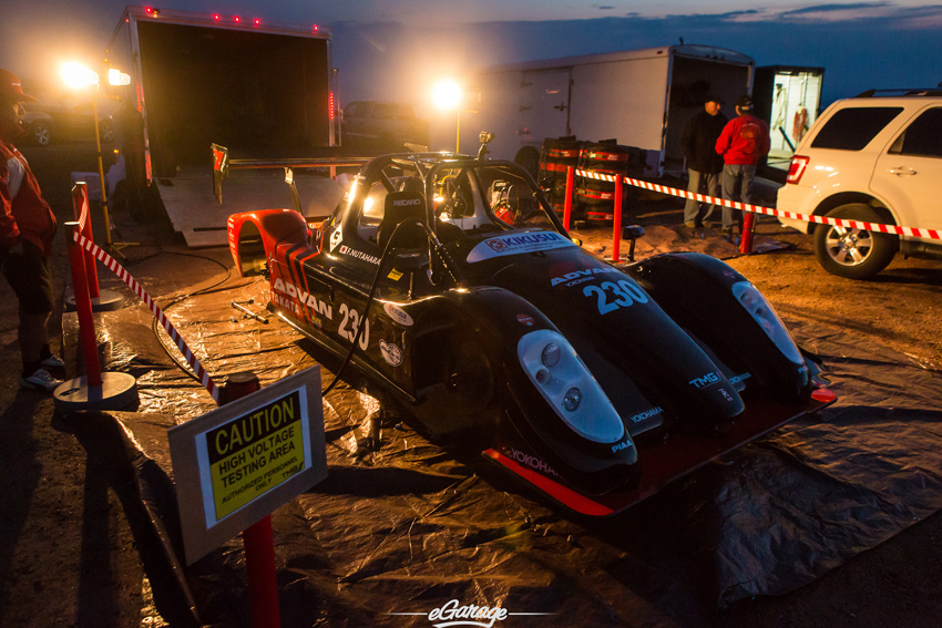 PPIHC 4 eGarage 197 of 442 90th Pikes Peak International Hill Climb