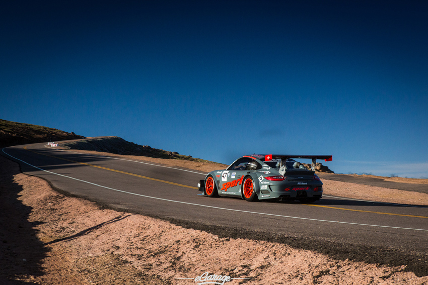 PPIHC 4 eGarage 244 of 442 90th Pikes Peak International Hill Climb