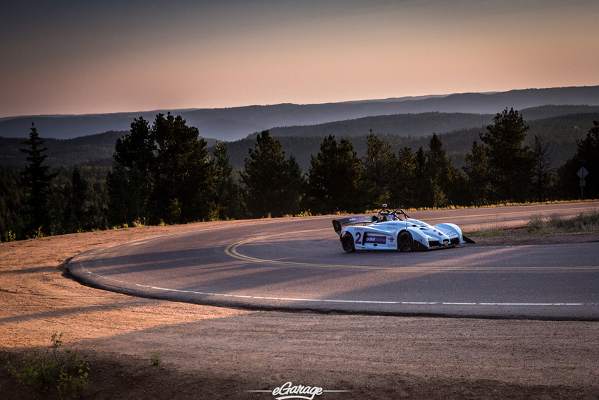 PPIHC 4 eGarage 32 of 442 90th Pikes Peak International Hill Climb